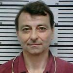 Terrorista Cesare Battisiti