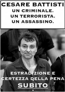 Terrorista Cesare Battisiti2