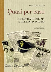 libro ispettore Picchi