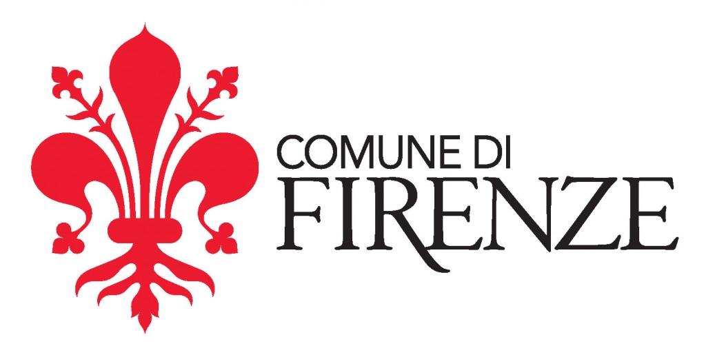 logo comune firenze