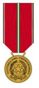 medaglia vittime terrorismo (2)