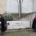 Fasano  Franco Zizzi  6