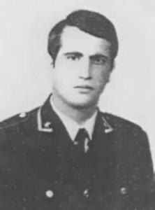 Giuseppe Ciotta