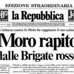 prima_pagina_repubblica_moro