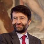 Dario-Franceschini_ministro