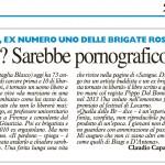 Senzani br La Nazione 25 febb 2015-page-001
